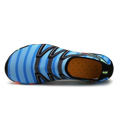 Water Beach Swim Shoes Socks Shoes For Surf Yoga