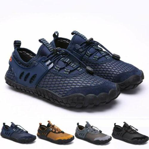 water shoes quick dry aqua camp shoes