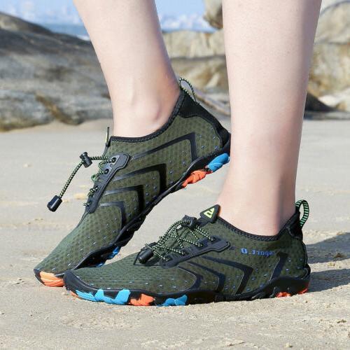 Unisex Beach Dry Socks