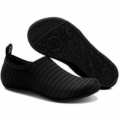Water Shoes Unisex/Kids US M
