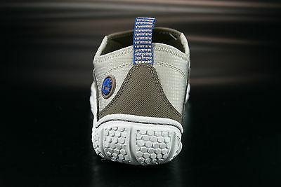Timberland Gr 43 US Beach Shoes Shoes