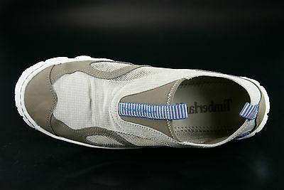 Timberland Water Wake Gr 43 Beach Men's Shoes 30198