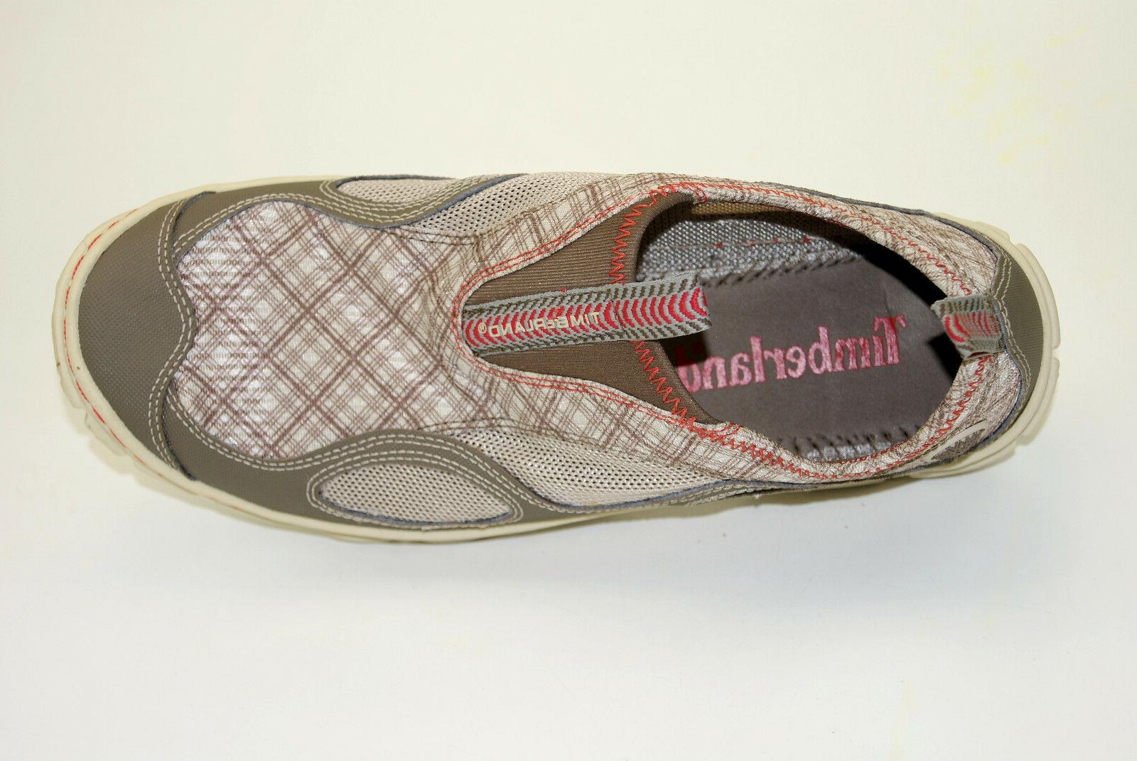 Timberland Shoes Beach Shoes Trekking Shoes 30175