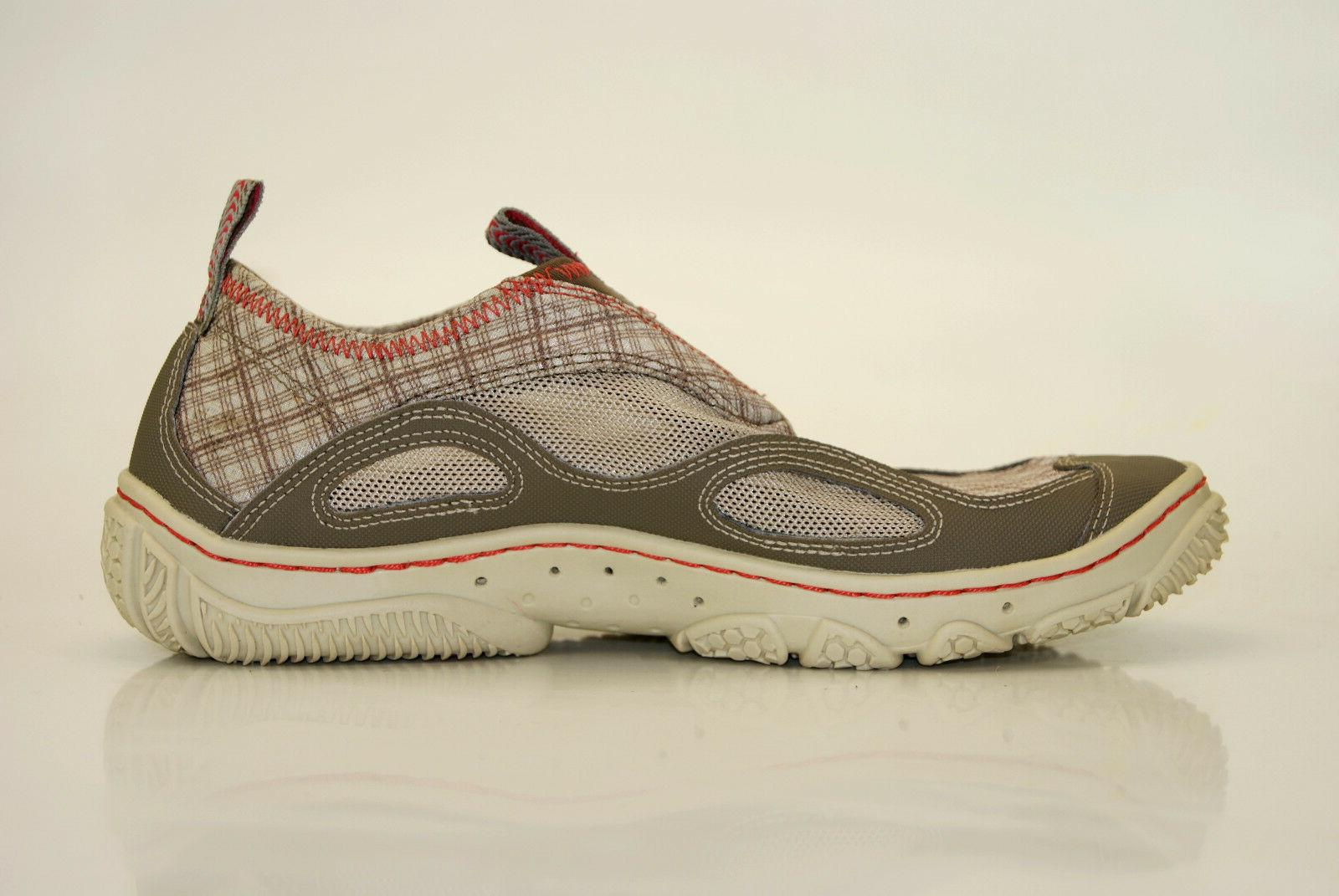 Timberland Beach Shoes Trekking