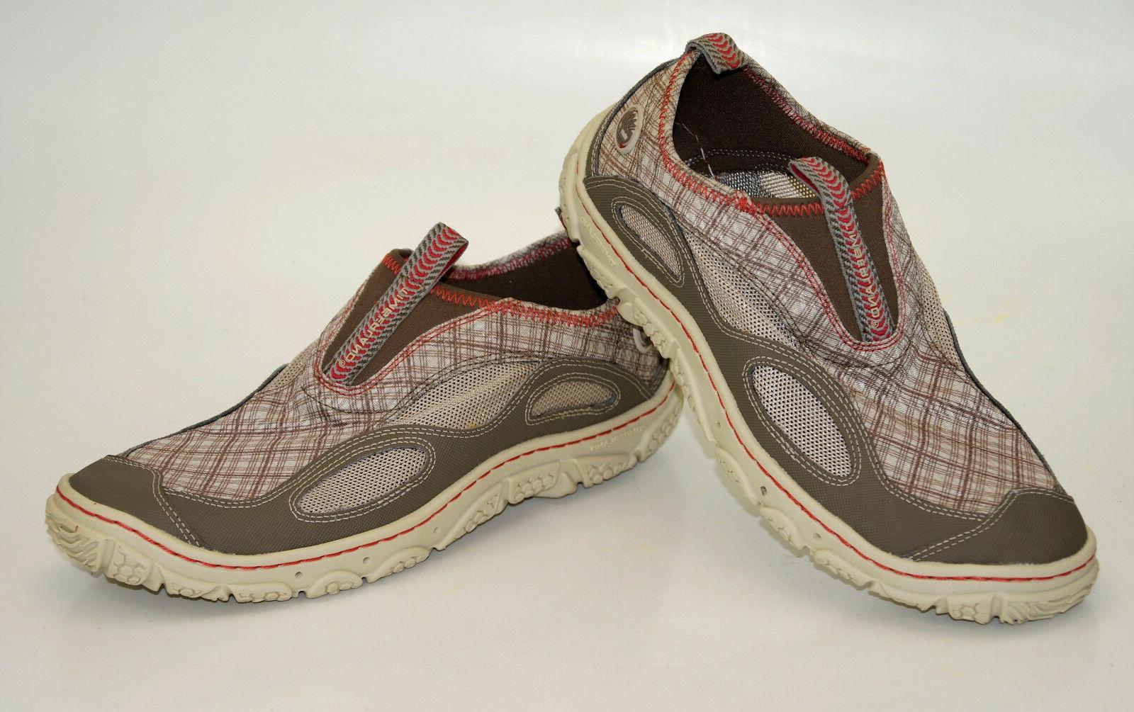 Timberland Shoes Beach Men's Trekking Shoes