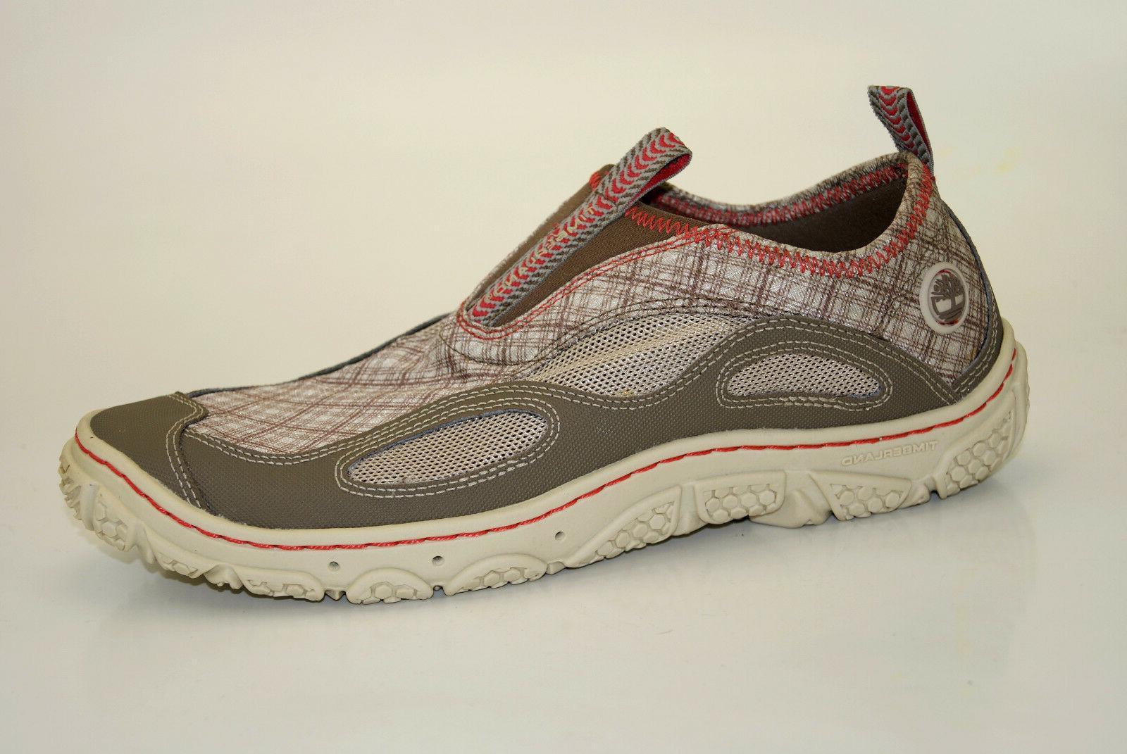 water shoes wake beach shoes men s
