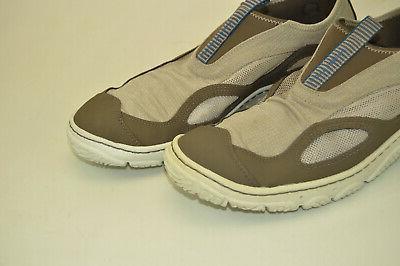 Timberland Water Gr 43 Beach Trekking Shoes 30198