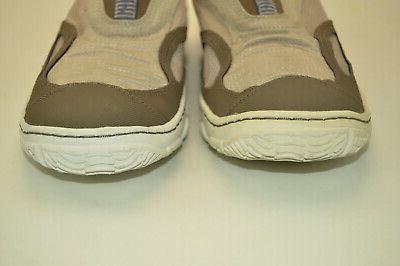 Timberland Gr US Beach Men's Shoes