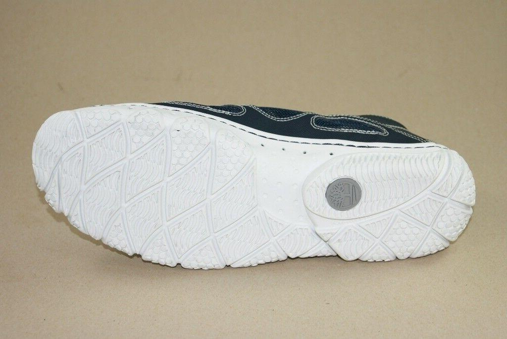 Timberland Water Shoes Wake Outdoor Barefoot Men's Women's Trekking