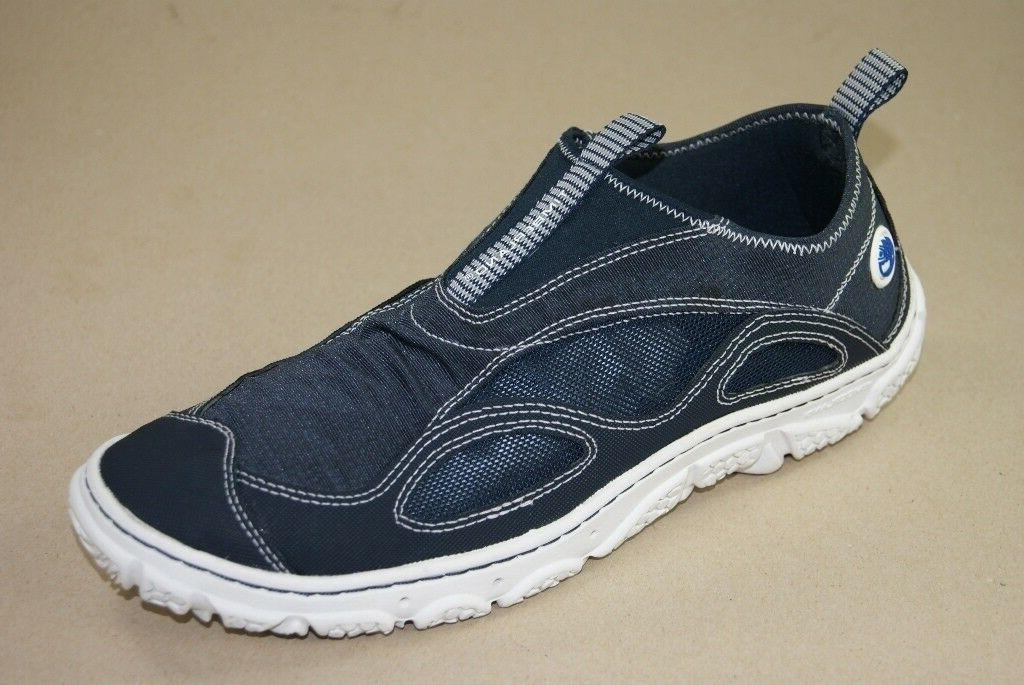 water shoes wake outdoor barefoot men s