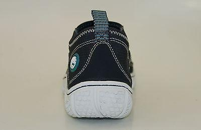 Timberland Water Shoes Slip Shoes Ladies 58622
