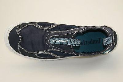 Timberland Slip Walking Shoes