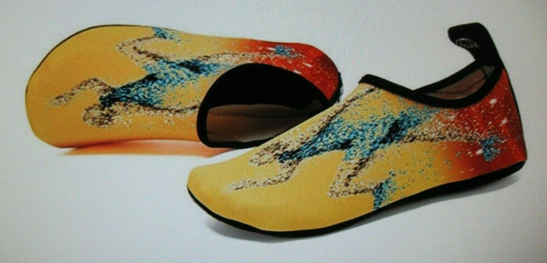 Barefoot Sock