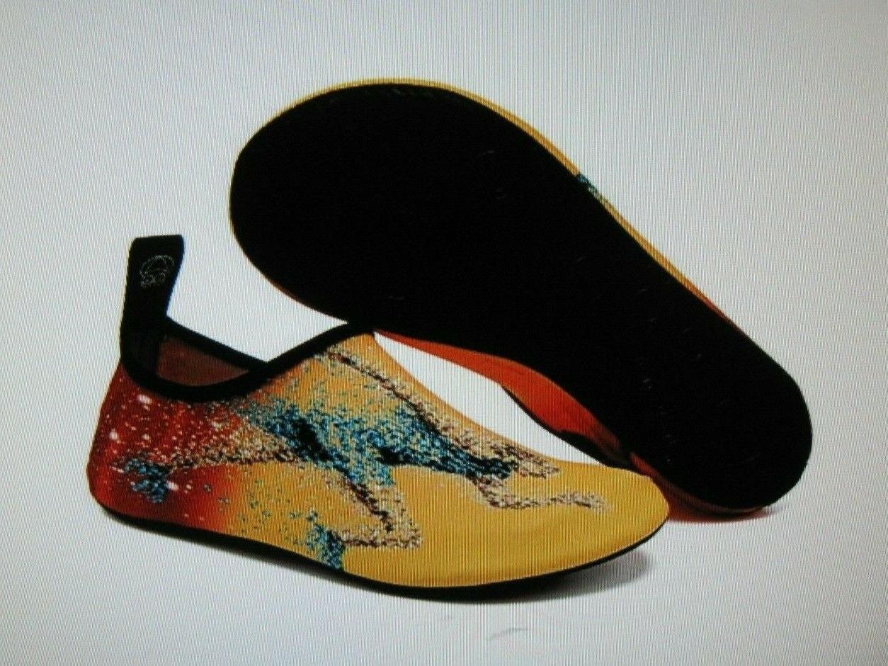 Vifuur Sports Shoe Barefoot Sock