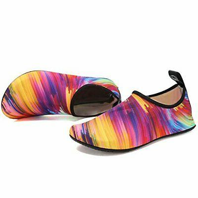 VIFUUR Water Sports Barefoot Quick-Dry