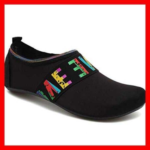 VIFUUR Shoes US