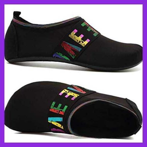 VIFUUR Sports Unisex/Kids Shoes W US/7.5 8.5 M US 40