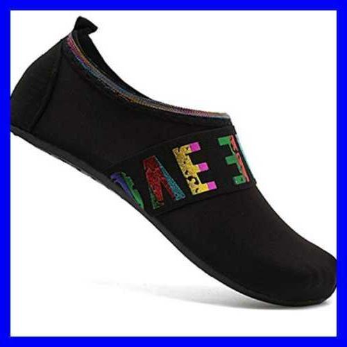 Shoes 9 10 W US/7.5 US 40
