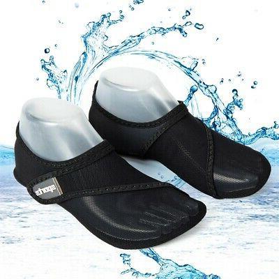 Women Aqua Pool Swim