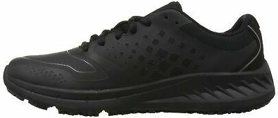 Shoes Crews Flair Service Sneakers