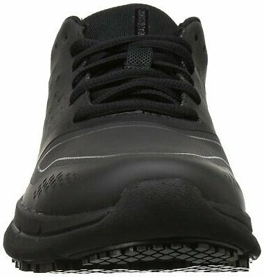 Shoes Flair Food Service Sneakers