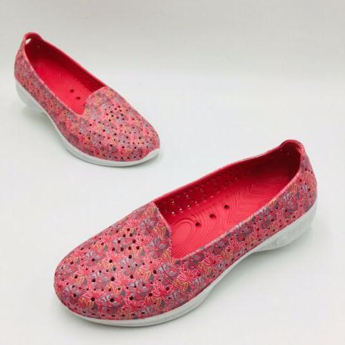 Skechers Women's H2GO Shoes Size 8