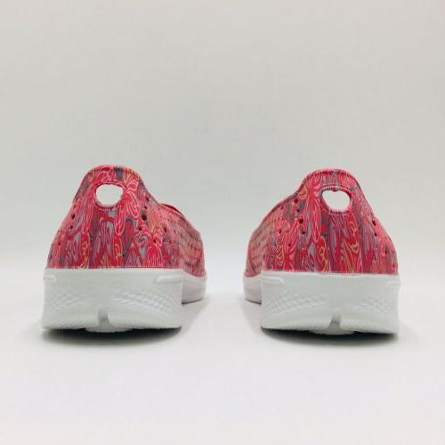 Skechers Flutter Slip-On Shoes Size 8