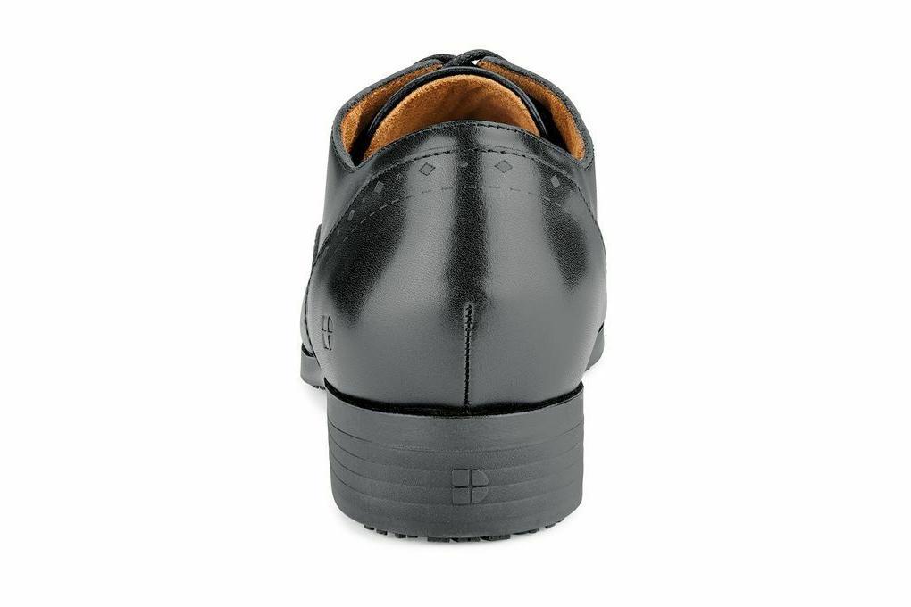 Shoes Crews Resistant Shoes
