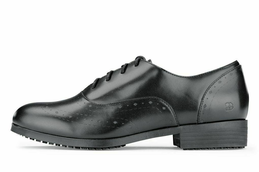 Shoes Kora Slip Resistant Shoes