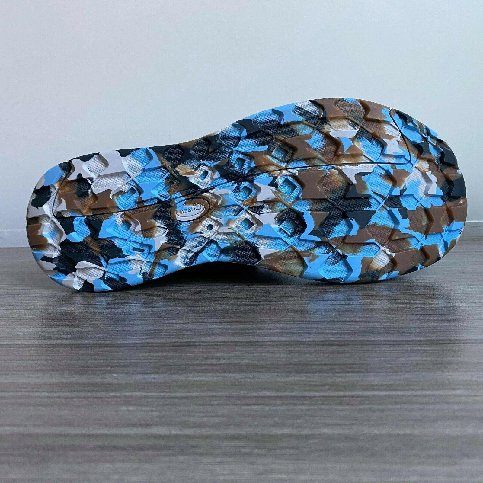 Chaco Women's Odyssey Water Size $100