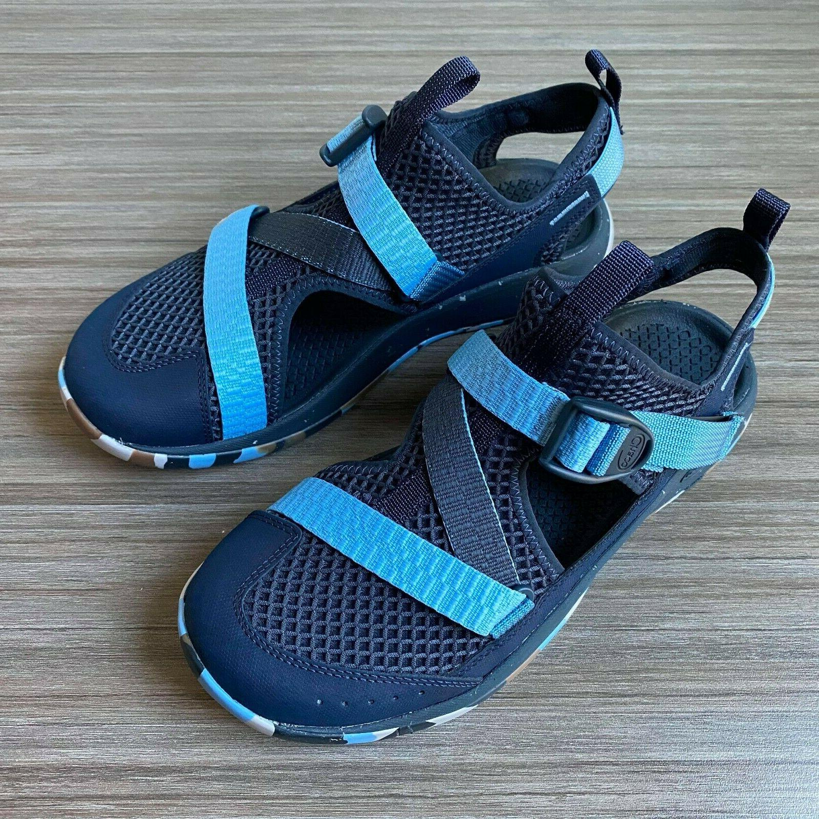 Chaco Water Shoes 9 $100
