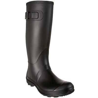 women s olivia rain boot