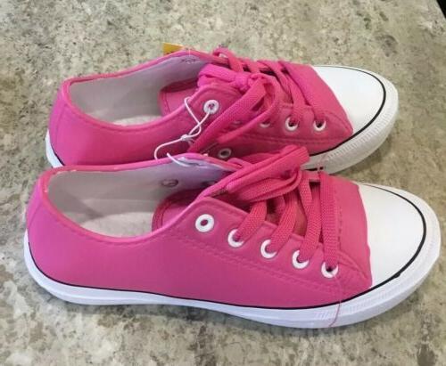 Bobbie Shoes Rubber