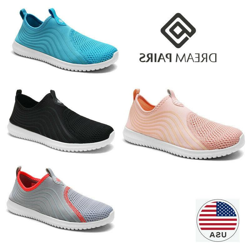 women s water shoes barefoort quick dry