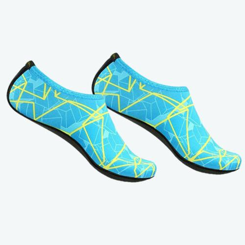 Women's Shoes Outdoor Socks Quick-Dry Barefoot Yoga
