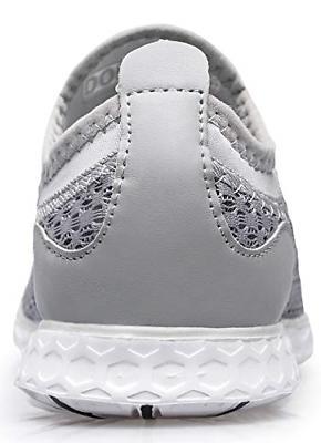 DOUSSPRT Water Quick Drying Shoes