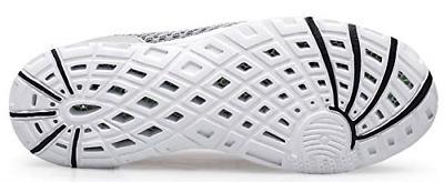 DOUSSPRT Women's Shoes Quick Drying Sports Aqua
