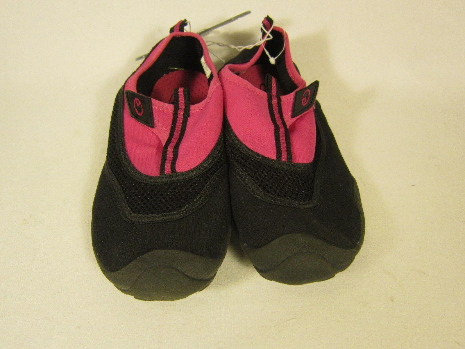 Champion Women Water Shoes L 4/5 size
