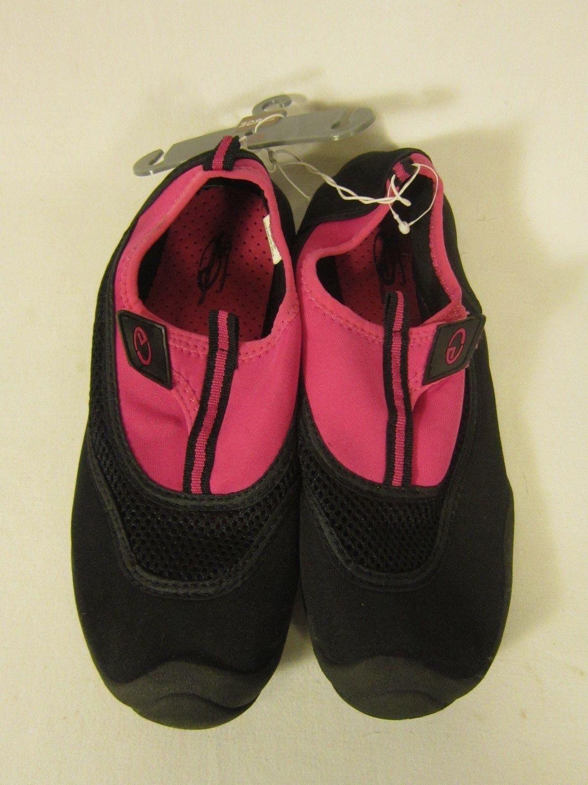 Champion Women Water Shoes L size 8/9