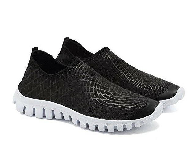 women water shoes lightweight barefoot quick dry