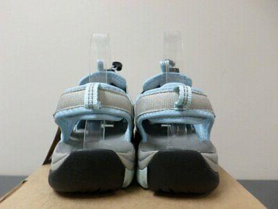 ATIKA Sport Water Shoes Grey/Sky