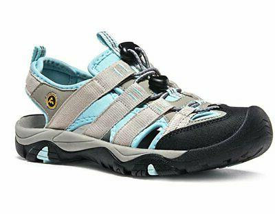 womens all terrain outdoor sport sandal water
