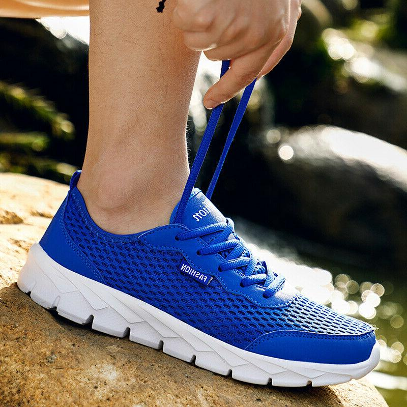 Womens Water Shoes Quick Beach Hiking