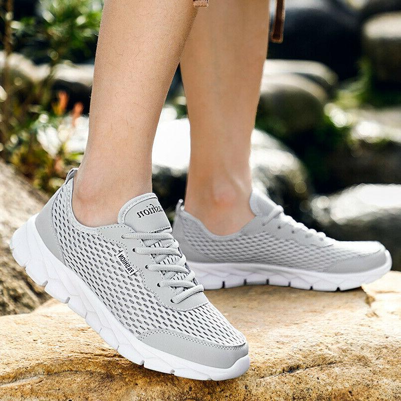 Womens Shoes Quick Beach Hiking