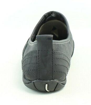 Merrell Black Water Shoes Size