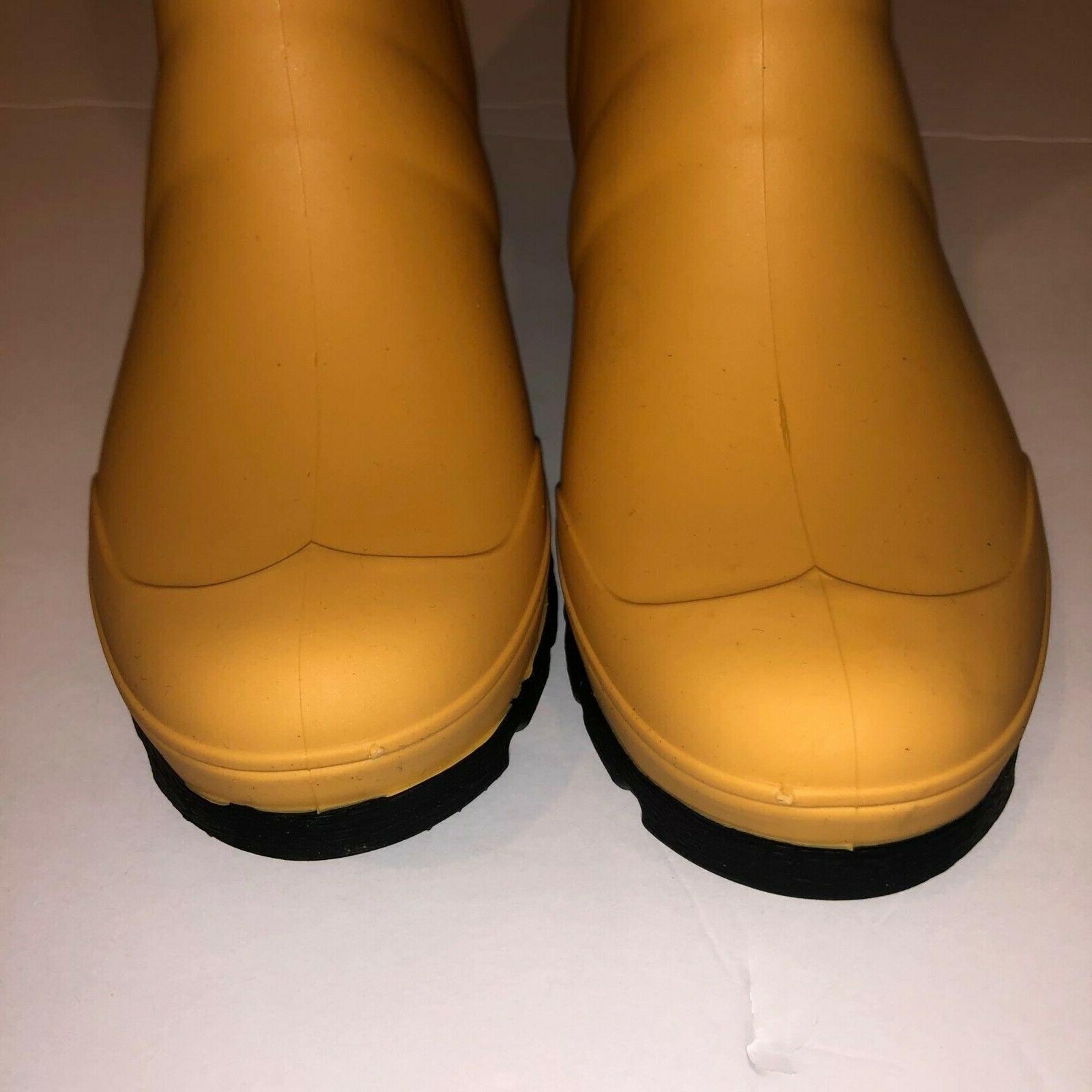 Kamik Jennifer Boot New in