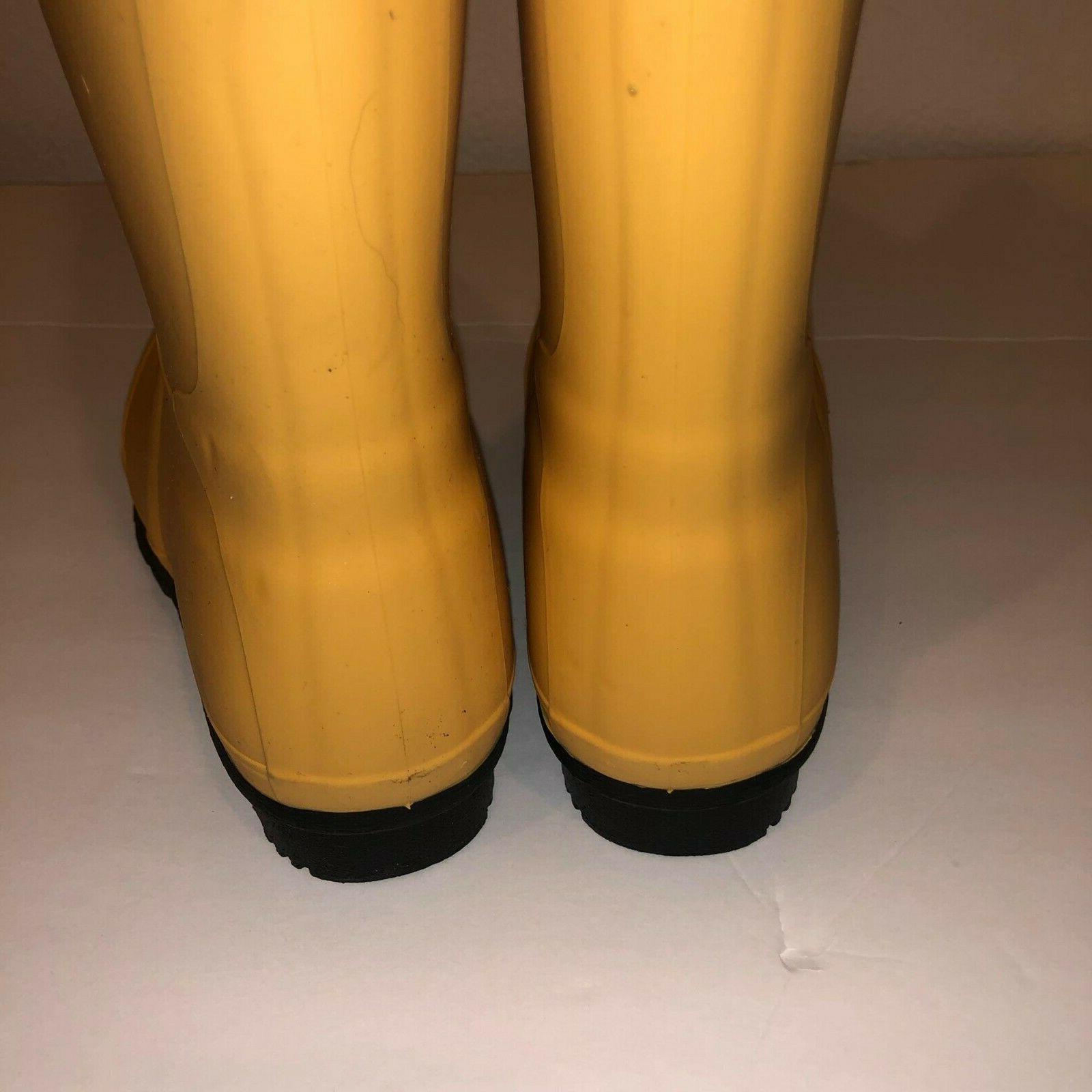 Kamik Women's Boot in 7 M US