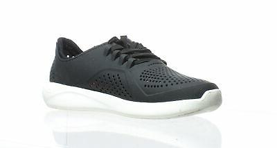 Crocs Womens Ride Pacer Shoes Size 5