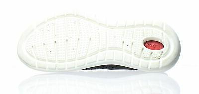 Crocs Womens Lite Pacer Water Size