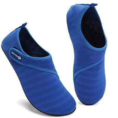 VIFUUR Womens Shoes